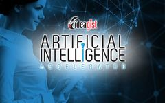 IdeaGist Artificial Intelligence Accelerator