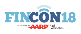 """#FinCon18, """"The Comic-Con of Money,"""" Lands in Orlando in September"""