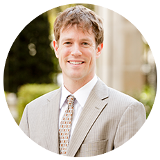 Board Certified Attorney Michael Brownlee