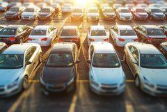 24/7 Auto Dealership Security Services