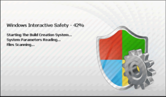 Windows Interactive Safety is nothing more than a scam!