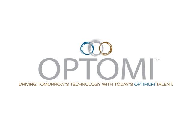 www.optomi.com