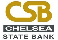 Chelsea State Bank Partners with Local Schools to Promote Financial Literacy Education with Latest Web-based Technology …