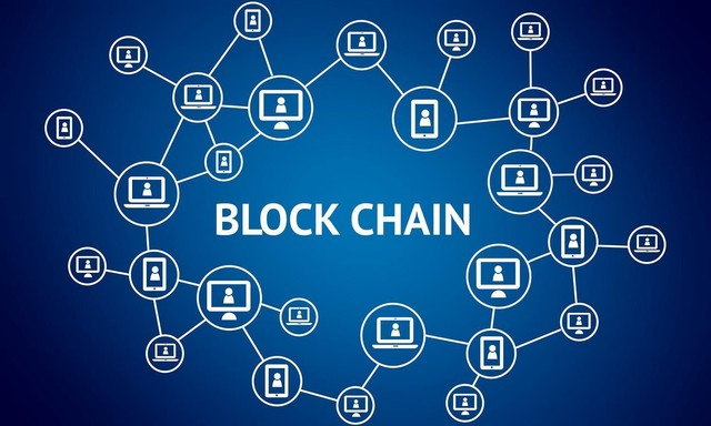 Blockchain Infrastructure will soon be used to improve the efficiency of insurance coverage.