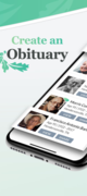 Centralized Obituary Platform for the 21st Century – New App MyObits Available Now