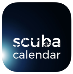 Customize Your Scuba Diving Excursion and Track Wildlife with New App Scuba Calendar – Available Now on the App St…