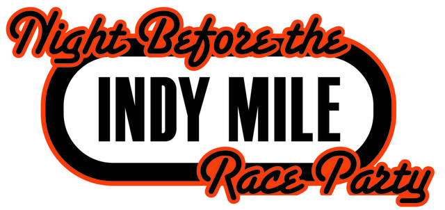 Come to the D&D Performance Enterprises' sponsored Night Before the Indy Mile Race Party at Southside Harley-Davidson on Friday August 17, 2012 <br />