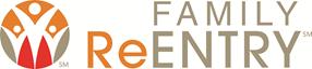 Famil ReEntry