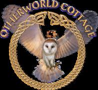 Otherworld Cottage Industries