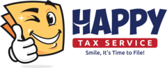The future of tax preparation. Now.