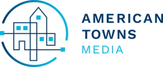 AmericanTowns Media Launches the Next Generation in Local Content Management with the Release of LEXETravel