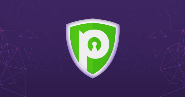 PureVPN is urging users to remain vigilant during the shopping season, given the increasing number of phishing and hacking attempts.
