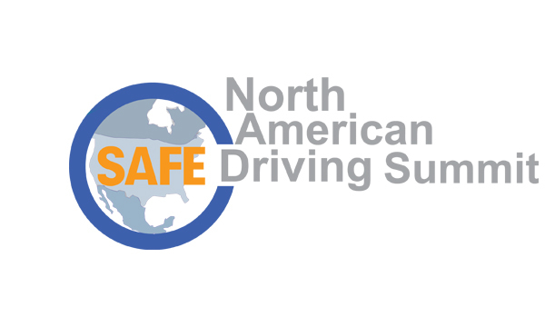 The North American Safe Driving Summit will take place May 15-17, 2013, in Phoenix, Arizona.