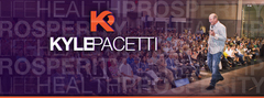 Kyle Pacetti Facebook Cover Photo