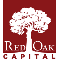 Kevin Kennedy Joins Red Oak Capital Group As Senior Partner