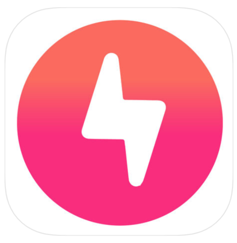 """New Flash App Redefines Traditional Calls with """"Caller ID Meets Snapchat"""" Functionality"""