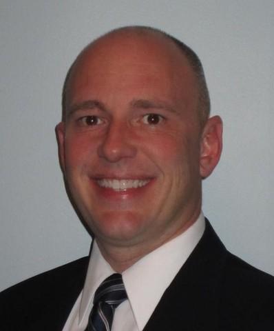Sean McIlveen - North Carolina Divorce Lawyer and Dispute Resolution Certified Family Financial Mediator