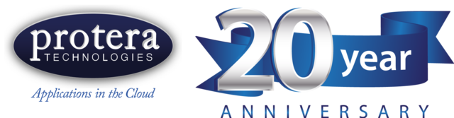 Protera Celebrates 20 Years as a Global Total IT Outsourcing Services Provider for SAP-Centric Organizations