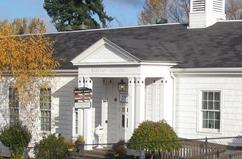The Marylhurst School