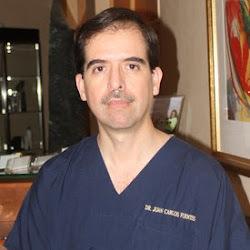 Dr. Juan Fuentes