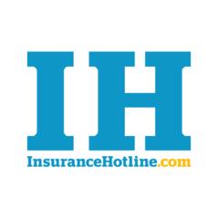 InsuranceHotline.com and Carpages.ca Renew Partnership