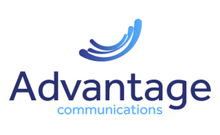 Advantage Communications Inc. New Executive Team Ready to Challenge the Traditional Call Center Industry