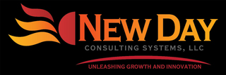 New Day Consulting Systems Opens Florida Location