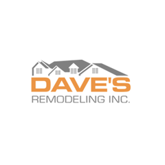 Dave's Remodeling of Granada Hills, CA Awarded Best Of Houzz 2019