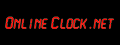 Created in March 2006, OnlineClock.net is the world's original and most popular Online Alarm Clock website.