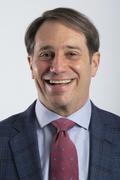 Rob Ruotolo, President and Owner, CareBuilders at Home - Stamford, CT