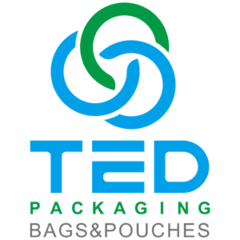 China-Based Leader in Quality Packaging TedPack Announces Affordable Spout Bags & Pouches now Available