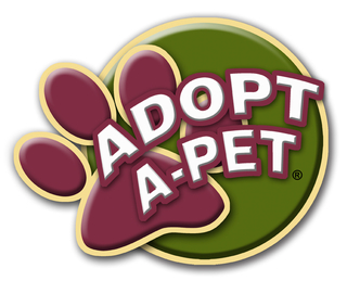 Homeless pets finding families at Petland stores nationwide