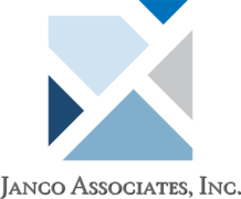 Janco Associates, Inc. - International consulting firm that has a focus on tools CIOs and IT Managers can use