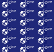 Flushing.com
