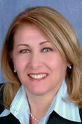 Rosa McGuire<br /> Realtor, GRI, ABR<br /> Exit Realty of Lubbock