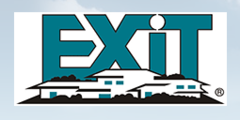 Exit Realty of Lubbock