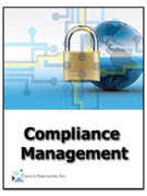 Compliance Management Kit meets the privacy and compliance requirements of both the EU,s GDPR and California's CaCPA.