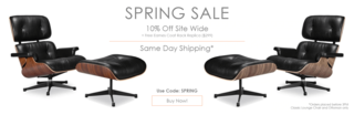 Manhattan Home Design Will Hold Sitewide Spring Sale This Month