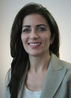 DelSuites' Director of Sales, Elle Crane, Leaving After 13 Years of Service