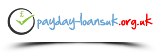Falling Confidence in Major Banks Spurring Boom in Payday Loan Applications