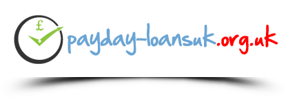 Payday Loans UK offer an instant loan service for any amount up to £1000.