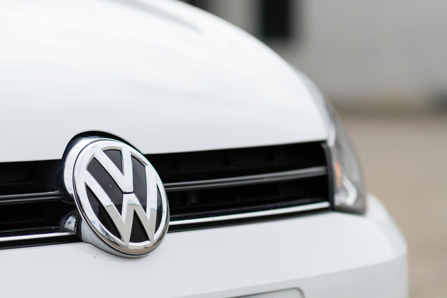 Volkswagen Golf the Cheapest Car to Insure in Ontario, Data from RateSupermarket.ca Reveals