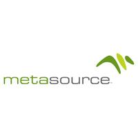 MetaSource MERS Reconciliation