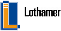 Lothamer Tax Resolution Services