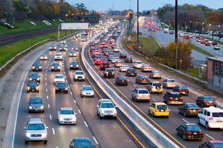 Auto Insurance Rates for Ontario Motorists Increase for the Sixth Time in a Row