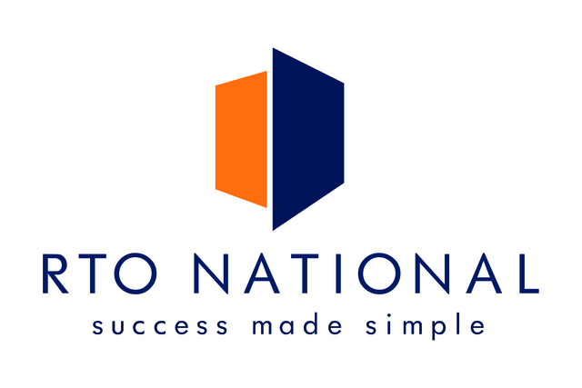 RTO National is North America's largest provider of consumer lease purchase and installment contracts to the backyard products industry.