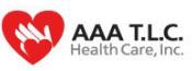 AAA T.L.C. Health Care, Inc.