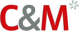 New Content Optimisation Agency C&M Arrives: SEO & Online PR Re-Thunk