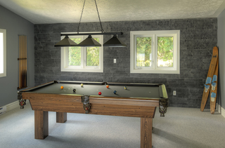 Fusion Stone Offers Easy–To-Install Cottage Projects