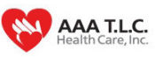 AAA T.L.C. is Hiring Nurses and Caregivers Across Southern California